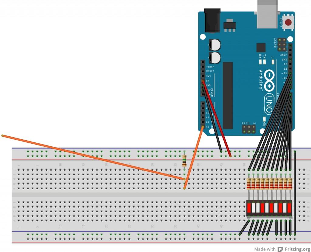 EMF Arduino_bb