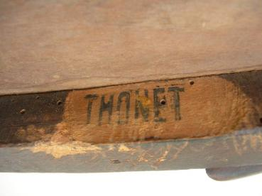 6-sedie-thonet-autentiche-20131007124906