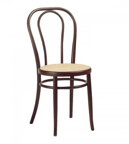 Sedia Thonet - 0lab.it