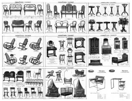 thonet-catalogo-1
