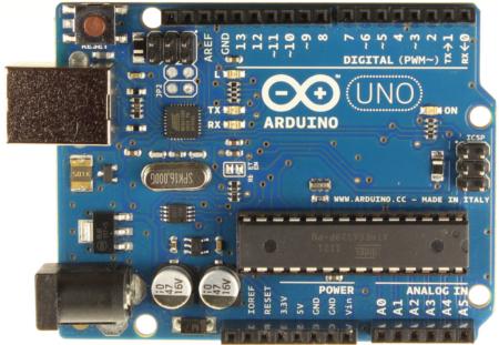 ArduinoUno_R3_450px