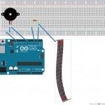 Arduino_Theremin