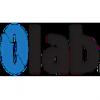 logo-0lab-150x