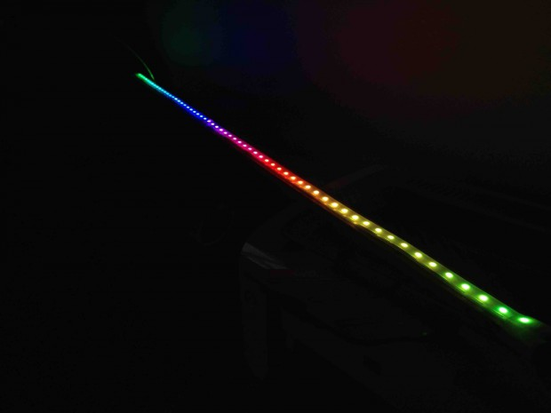 All_rainbow