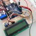 Arduino Biofeedback