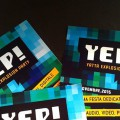Yep! Festa digitale di Yatta a Milano | 0lab.it