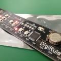 DigiRule_kickstarter