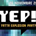 YEP-2016
