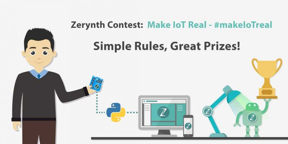 zerynth-contest-make-iot-real