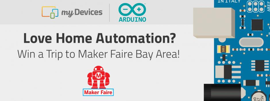Arduino_Cayenne_contest